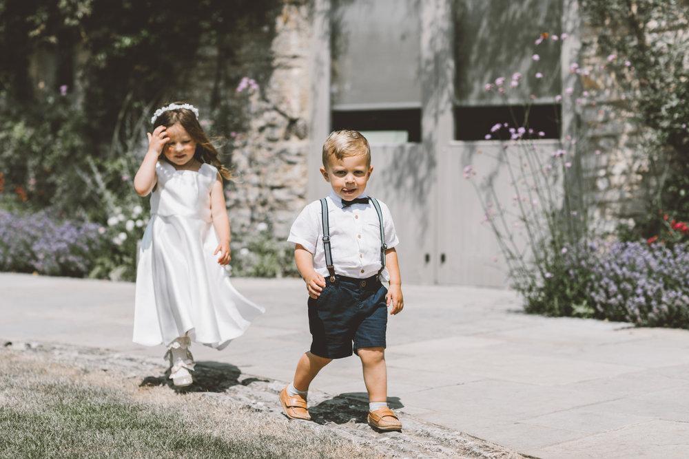 Lucy & Jonny Wedding-207.JPG