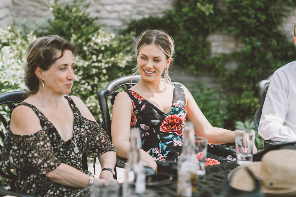 Lucy & Jonny Wedding-221.JPG