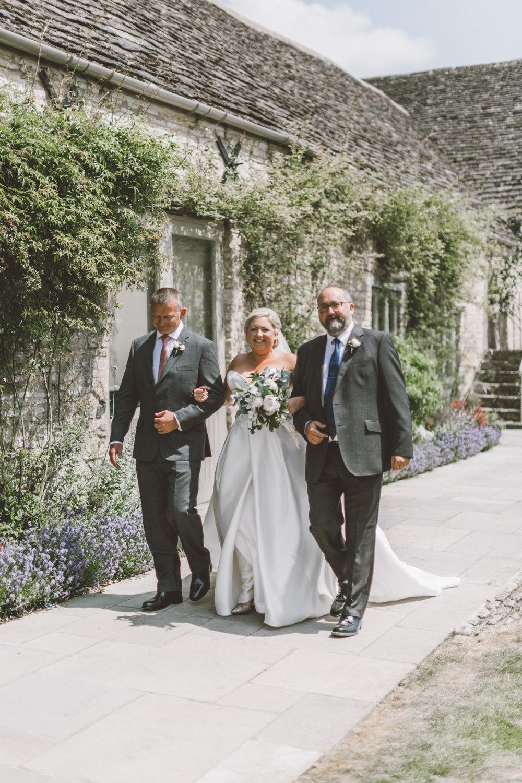 Lucy & Jonny Wedding-290.JPG