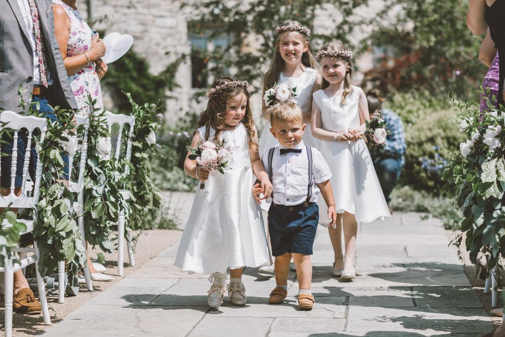 Lucy & Jonny Wedding-292.JPG