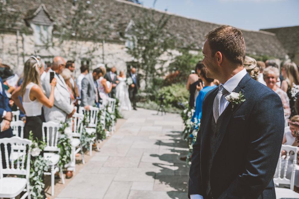Lucy & Jonny Wedding-296.JPG