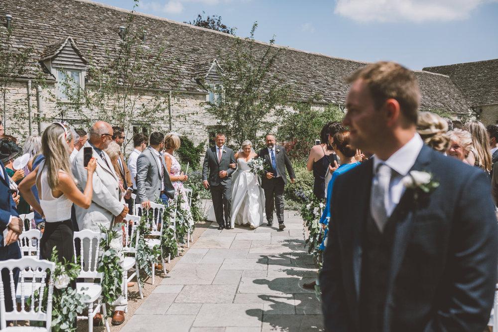 Lucy & Jonny Wedding-299.JPG