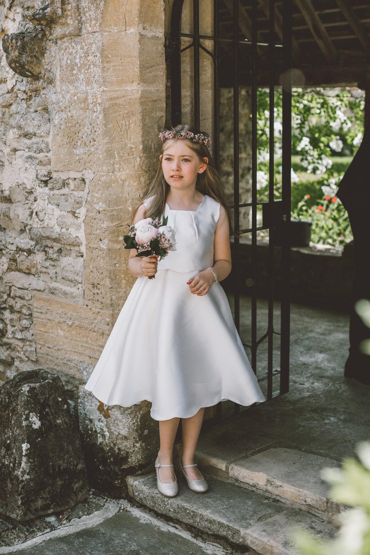 Lucy & Jonny Wedding-321.JPG