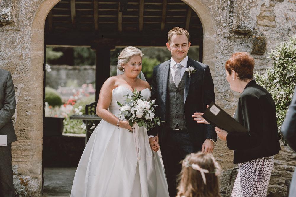 Lucy & Jonny Wedding-334.JPG
