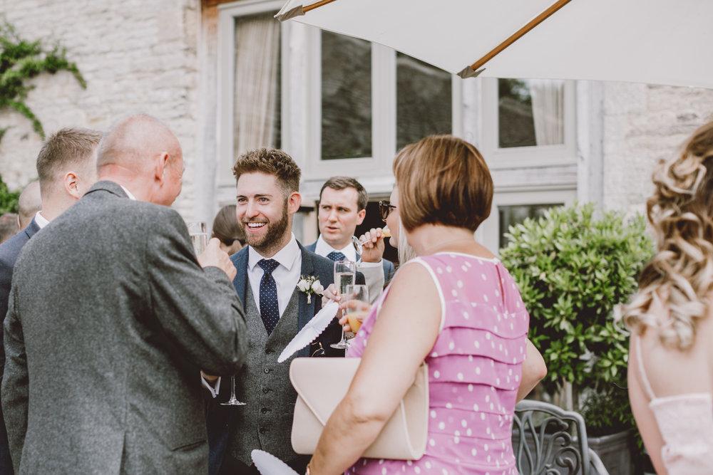 Lucy & Jonny Wedding-345.JPG