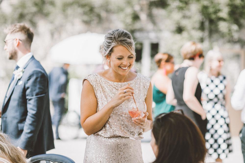 Lucy & Jonny Wedding-435.JPG
