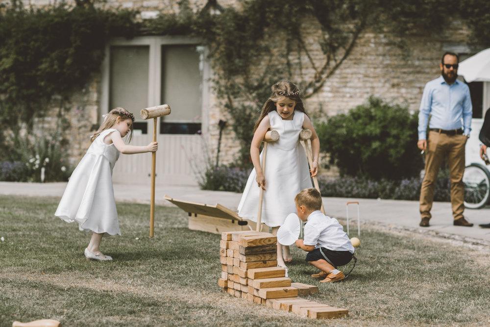 Lucy & Jonny Wedding-432.JPG