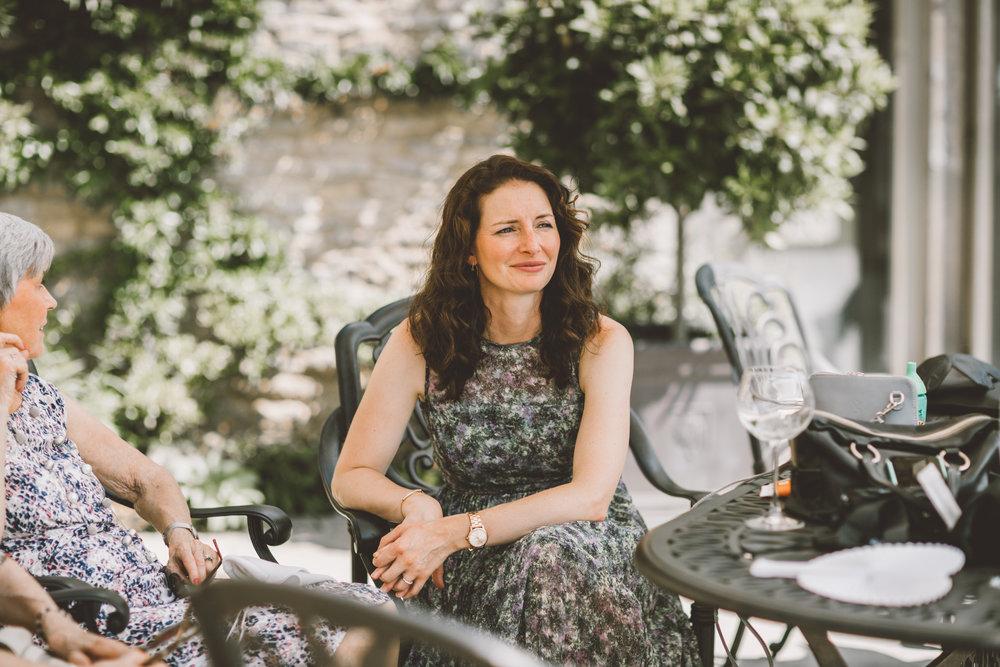 Lucy & Jonny Wedding-439.JPG