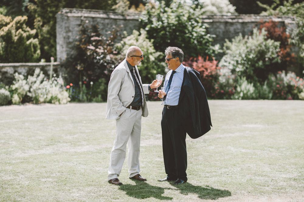 Lucy & Jonny Wedding-440.JPG