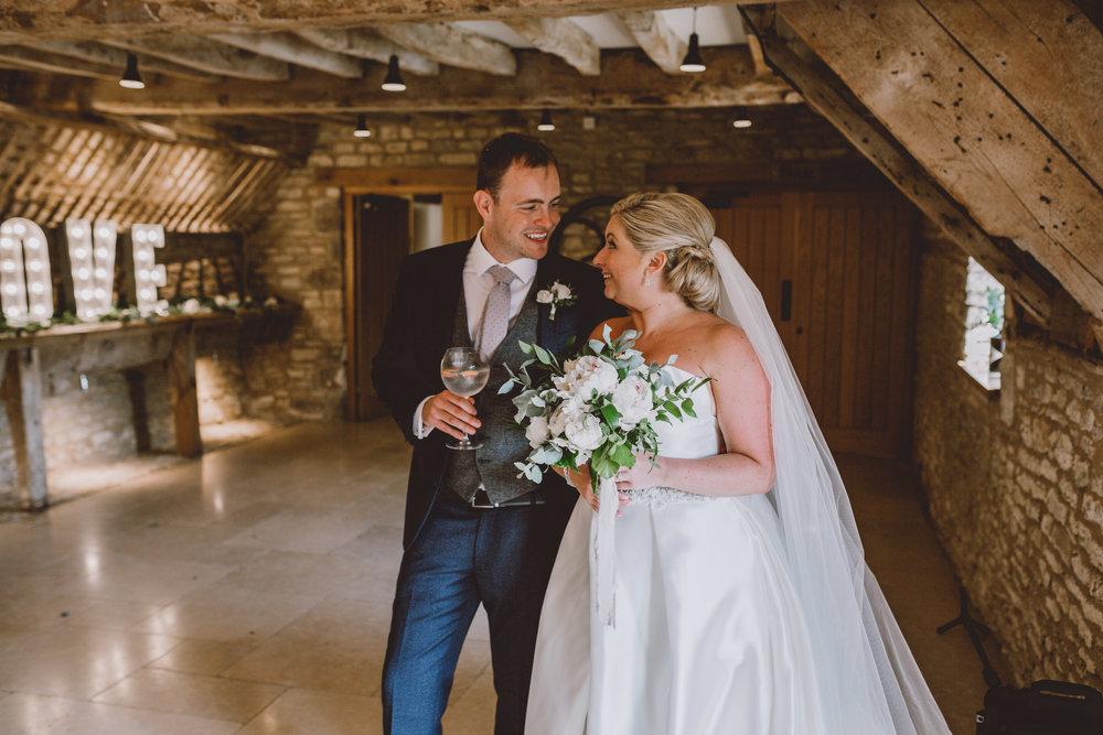 Lucy & Jonny Wedding-452.JPG