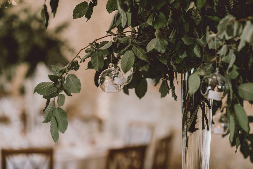 Lucy & Jonny Wedding-461.JPG