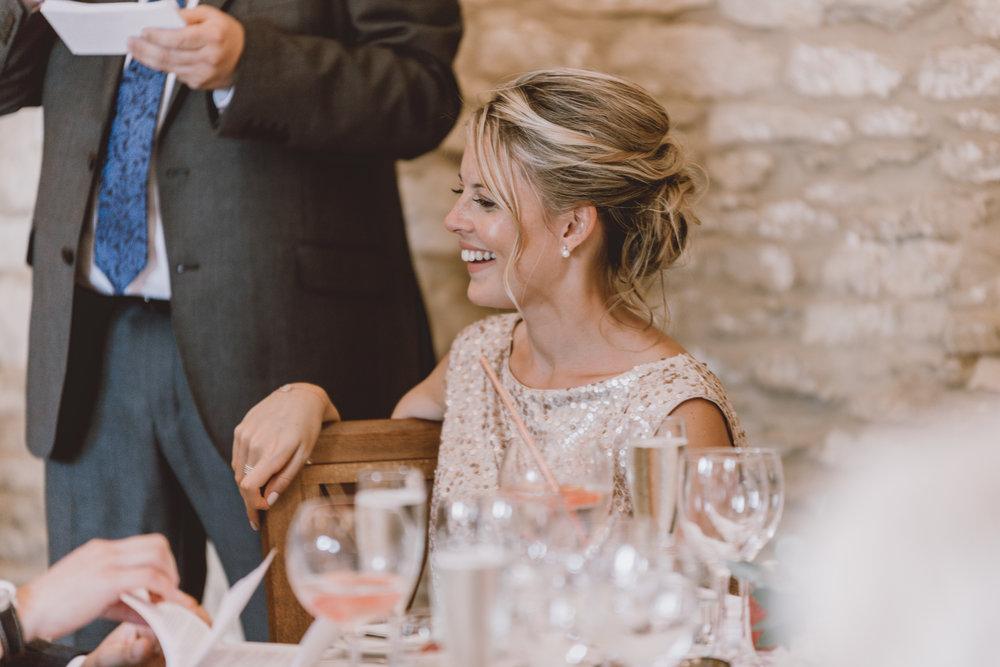 Lucy & Jonny Wedding-477.JPG