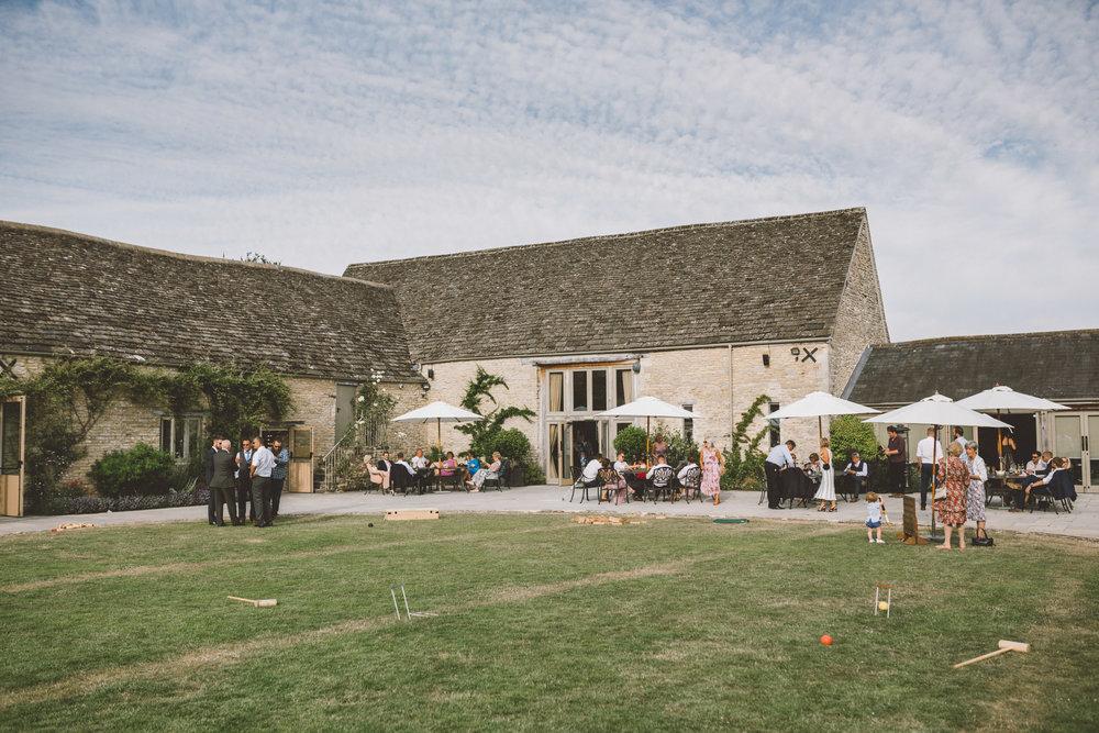 Lucy & Jonny Wedding-531.JPG