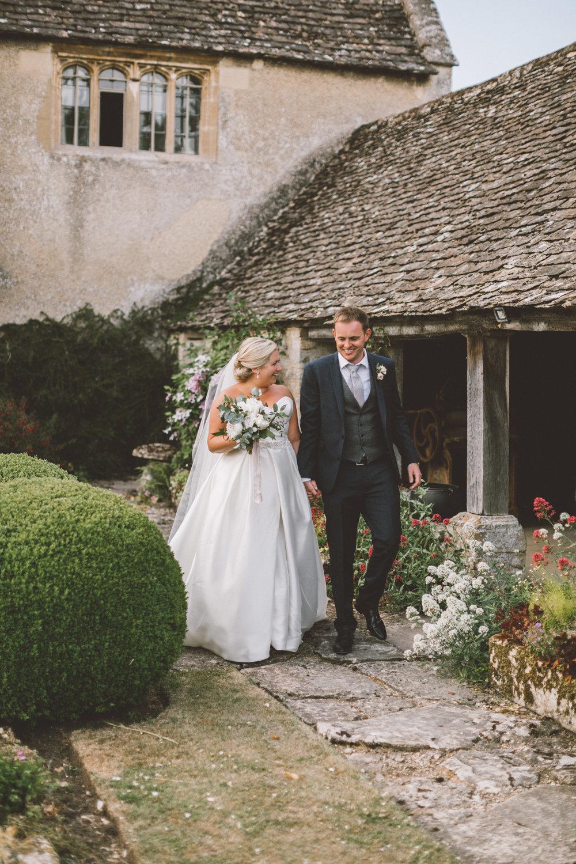 Lucy & Jonny Wedding-539.JPG