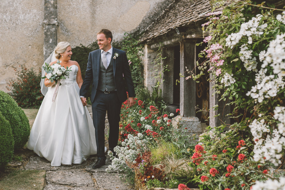 Lucy & Jonny Wedding-542.JPG