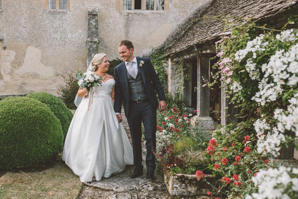 Lucy & Jonny Wedding-545.JPG