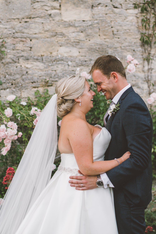 Lucy & Jonny Wedding-550.JPG