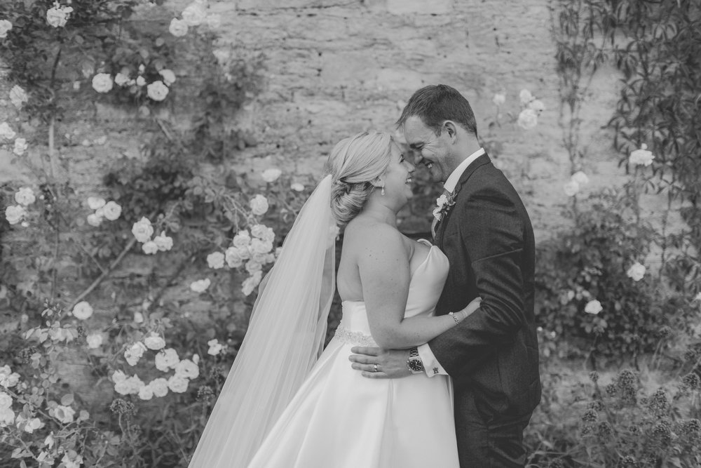 Lucy & Jonny Wedding-553.JPG