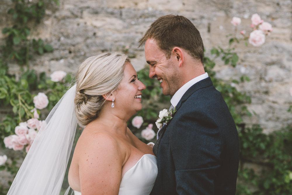 Lucy & Jonny Wedding-555.JPG