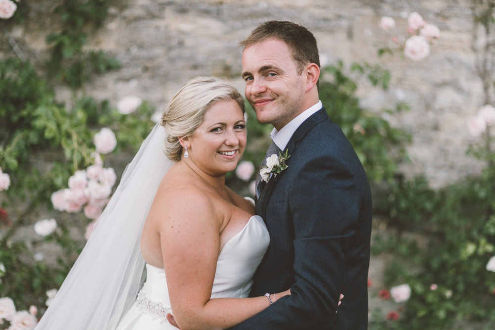 Lucy & Jonny Wedding-562.JPG