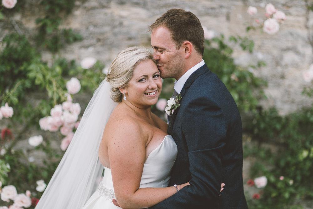 Lucy & Jonny Wedding-564.JPG