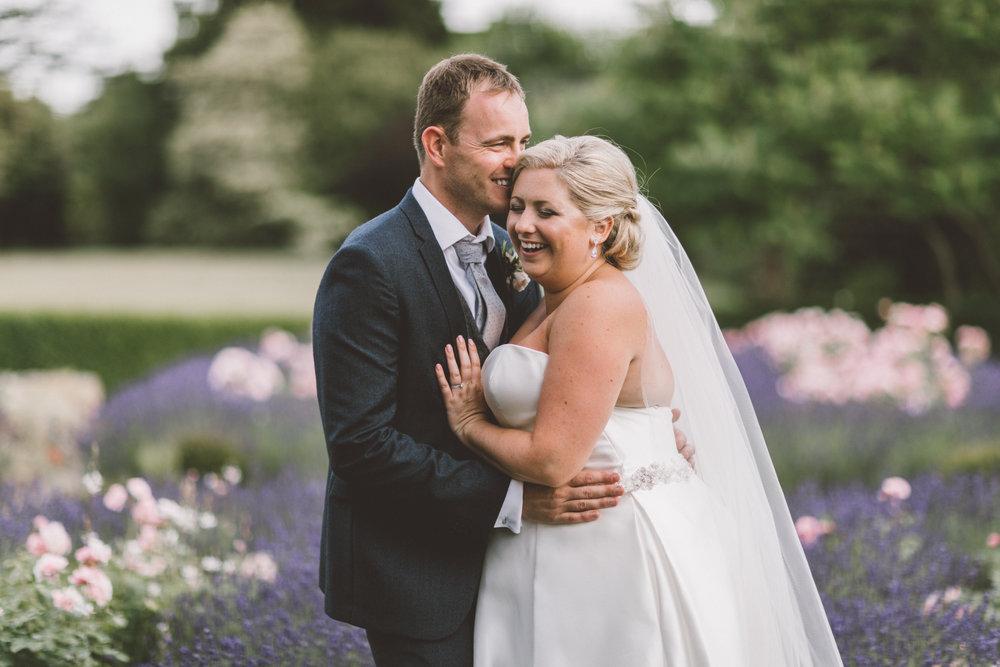 Lucy & Jonny Wedding-580.JPG
