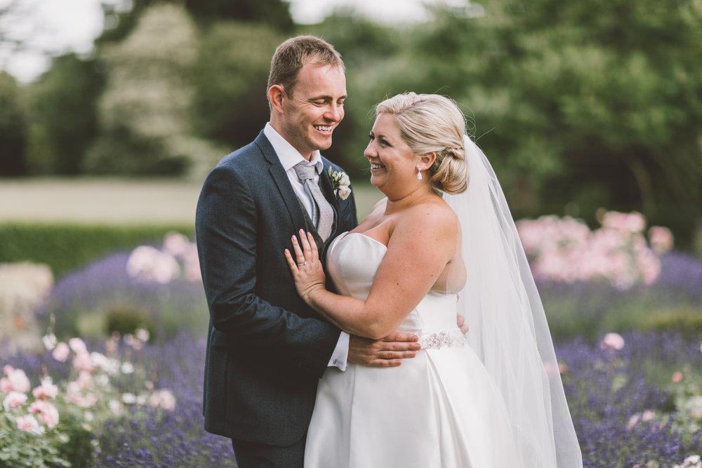 Lucy & Jonny Wedding-582.JPG