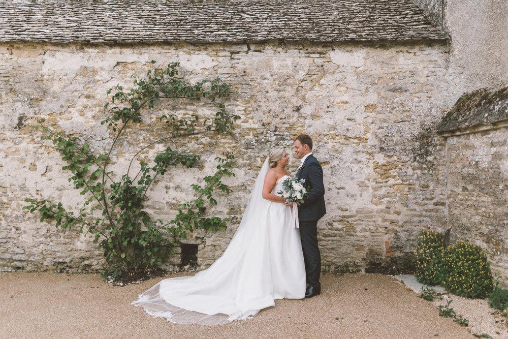 Lucy & Jonny Wedding-584.JPG