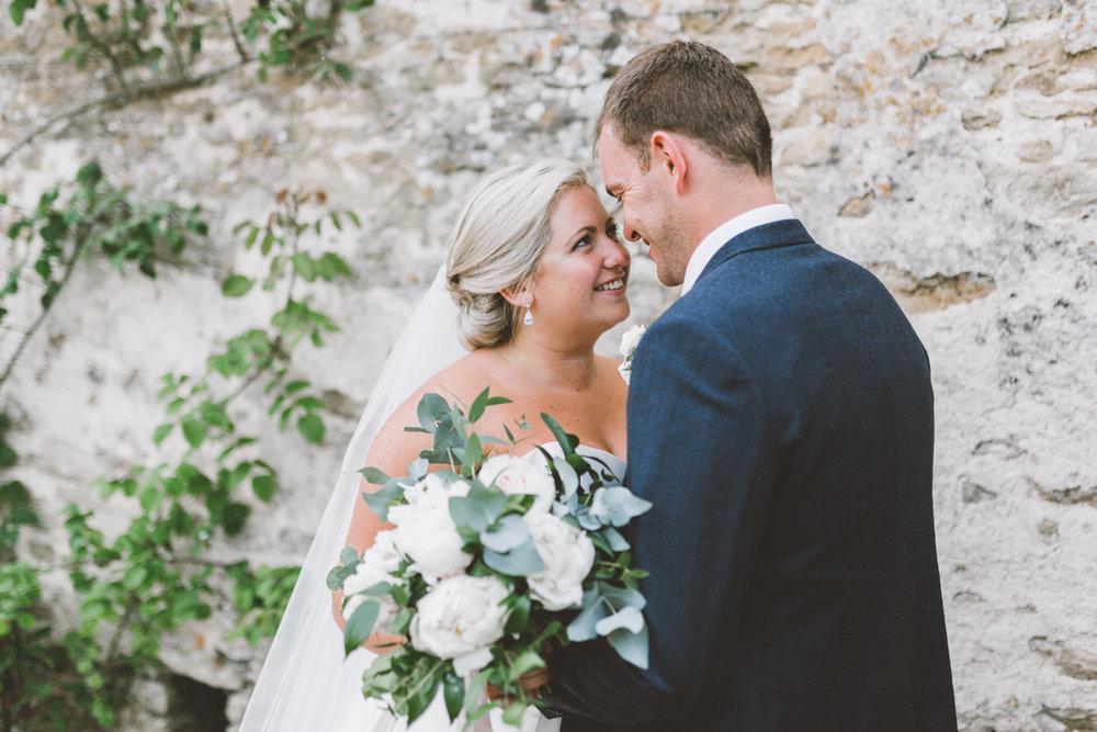 Lucy & Jonny Wedding-605.JPG