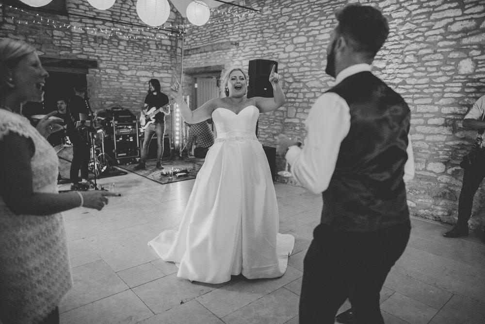 Lucy & Jonny Wedding-679.JPG