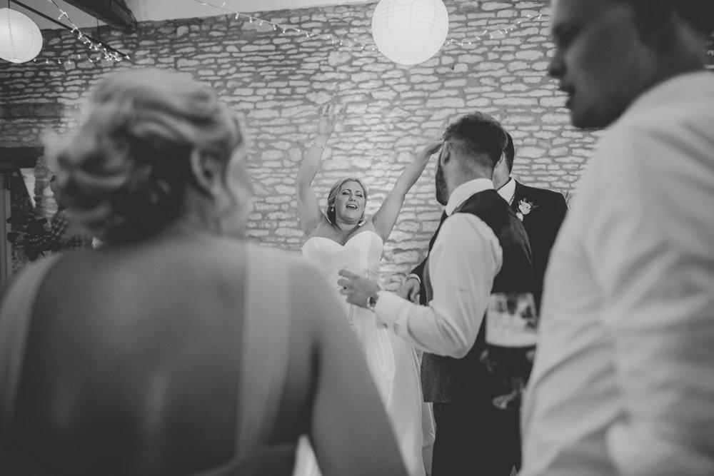 Lucy & Jonny Wedding-684.JPG