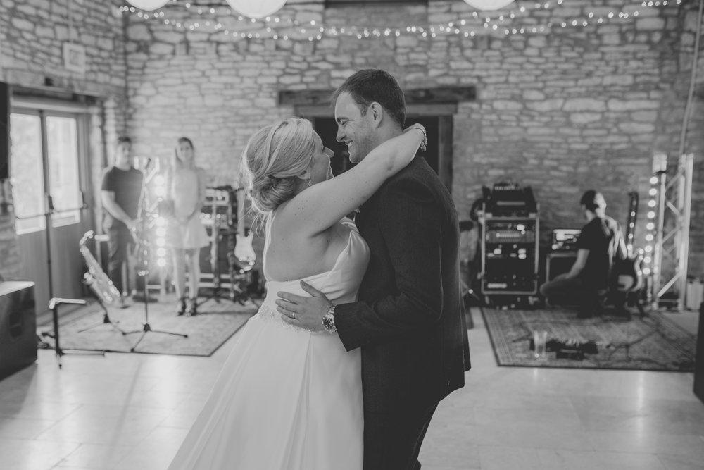 Lucy & Jonny Wedding-689.JPG
