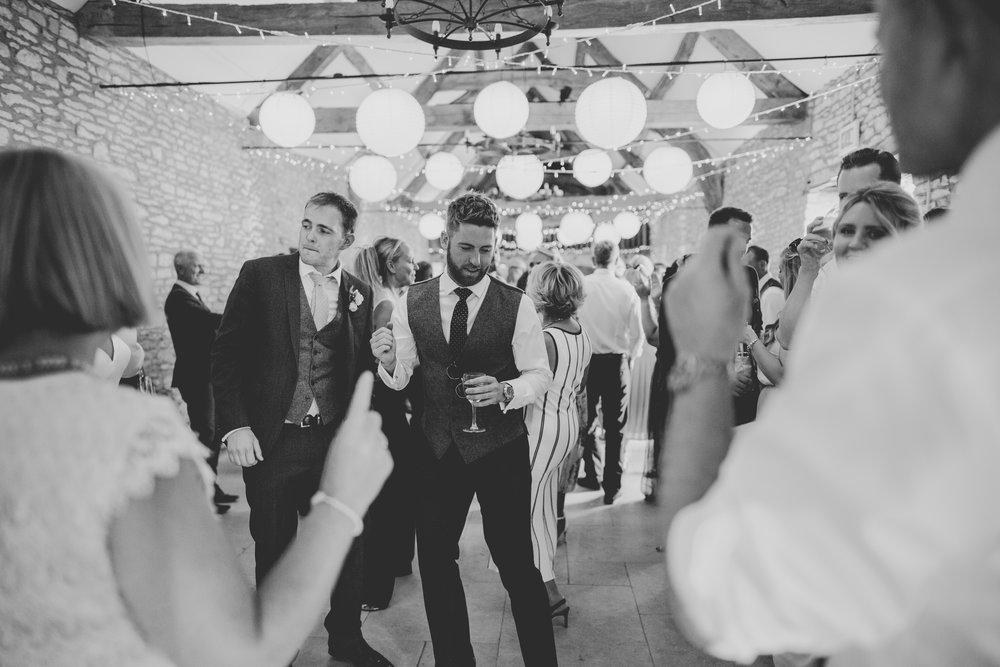 Lucy & Jonny Wedding-685.JPG
