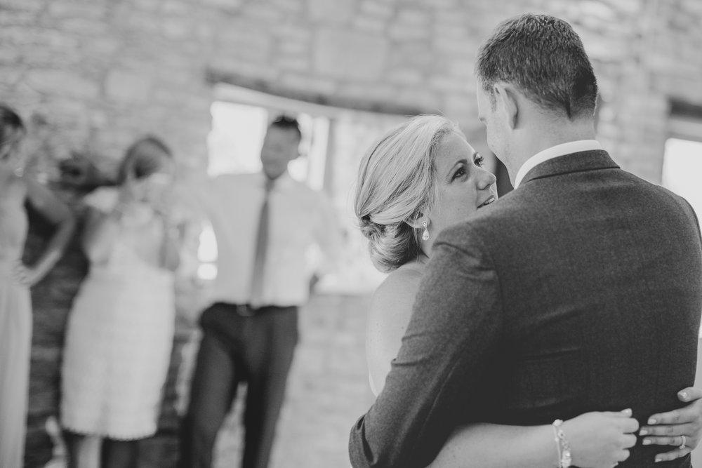 Lucy & Jonny Wedding-691.JPG
