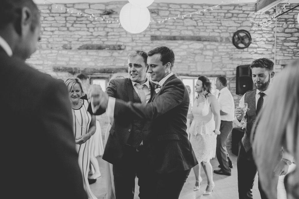 Lucy & Jonny Wedding-694.JPG