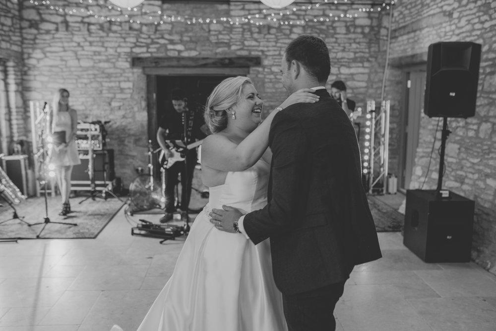 Lucy & Jonny Wedding-704.JPG