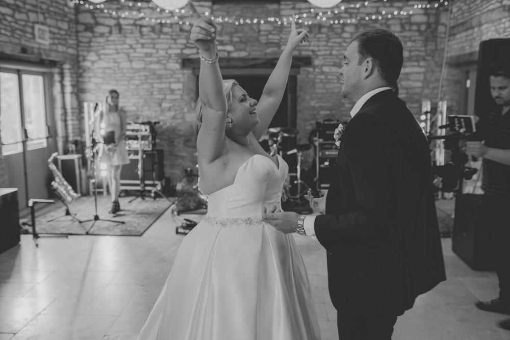 Lucy & Jonny Wedding-705.JPG