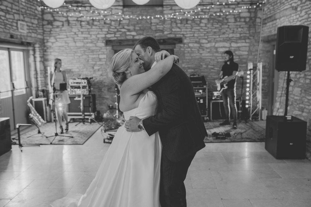 Lucy & Jonny Wedding-707.JPG
