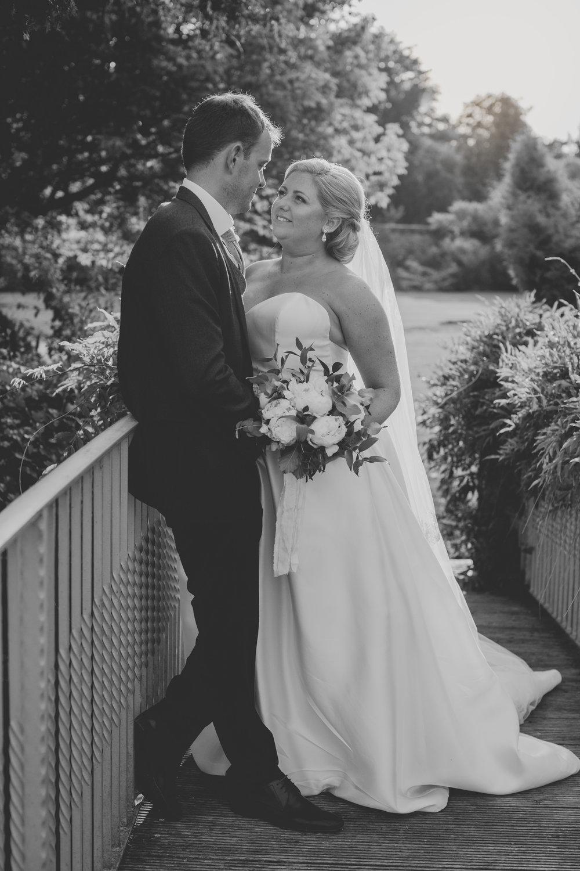 Lucy & Jonny Wedding-657.JPG