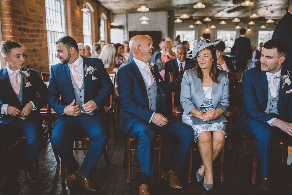 Charlotte & Josh Wedding The Mill Derby-175.JPG