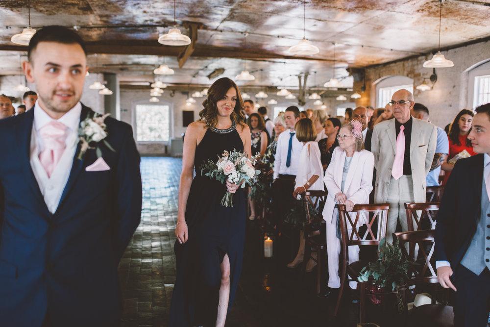 Charlotte & Josh Wedding The Mill Derby-204.JPG