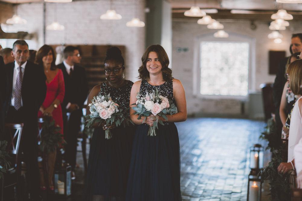 Charlotte & Josh Wedding The Mill Derby-218.JPG