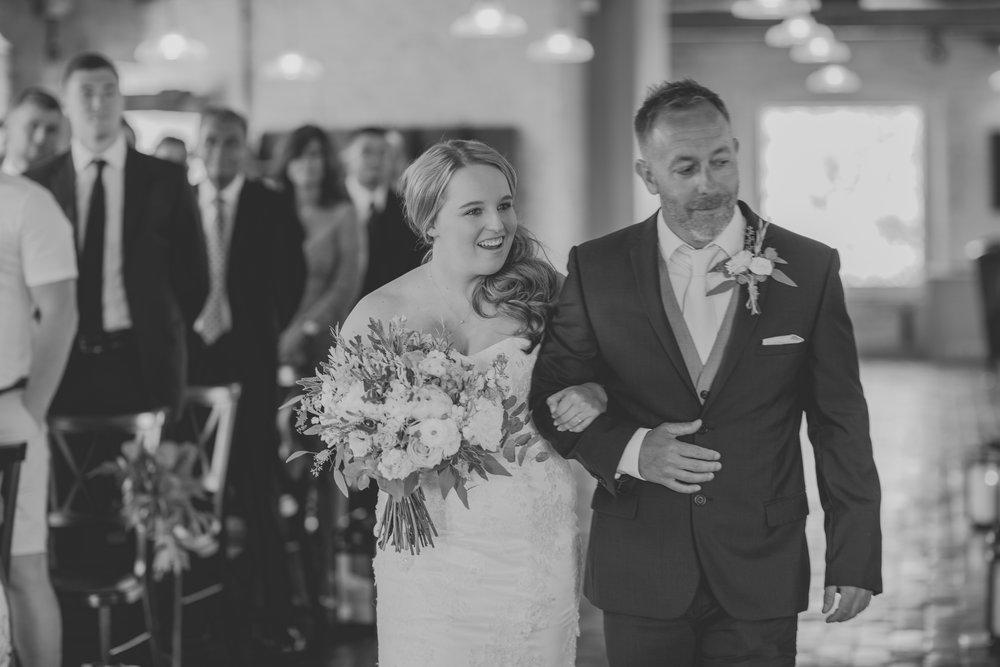Charlotte & Josh Wedding The Mill Derby-225.JPG