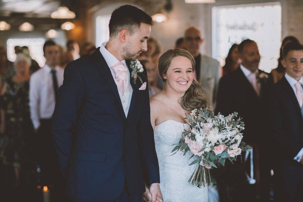 Charlotte & Josh Wedding The Mill Derby-230.JPG