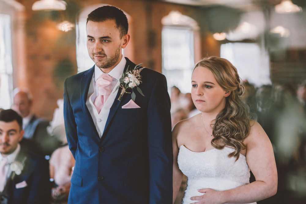 Charlotte & Josh Wedding The Mill Derby-236.JPG