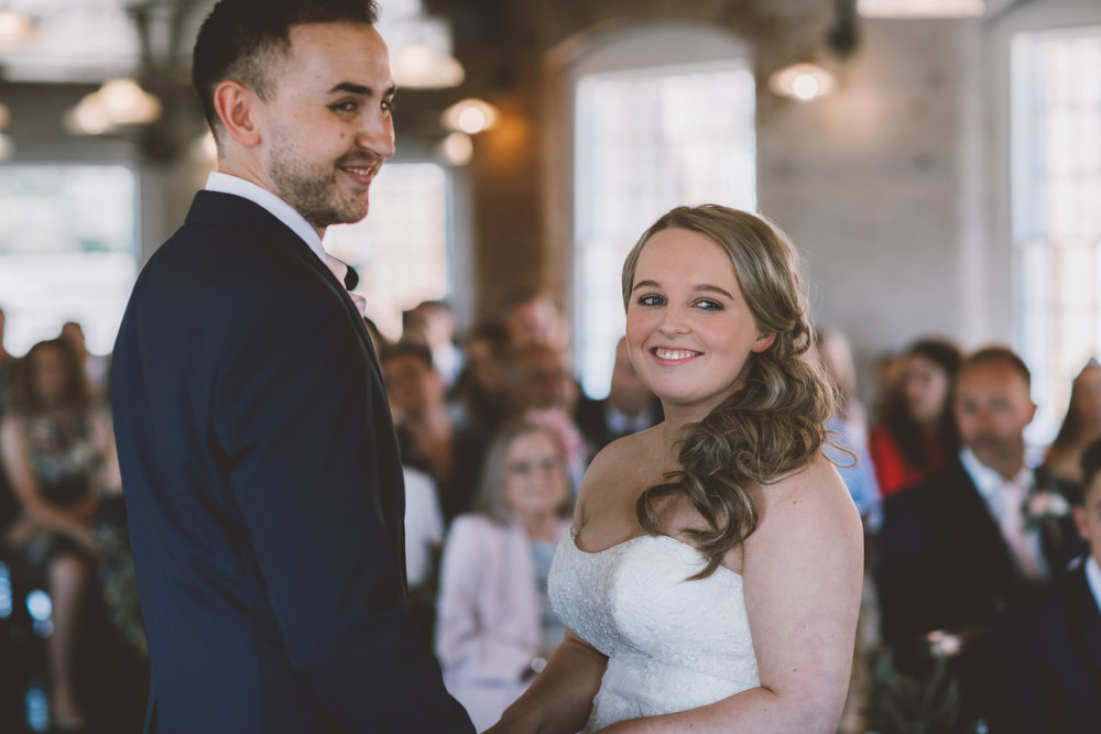Charlotte & Josh Wedding The Mill Derby-247.JPG
