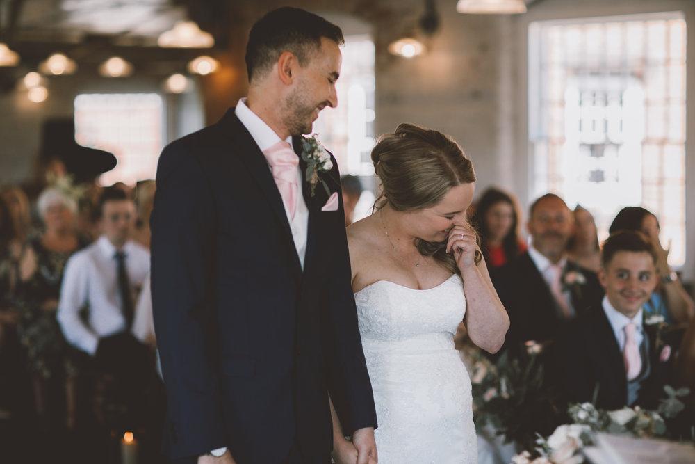 Charlotte & Josh Wedding The Mill Derby-240.JPG
