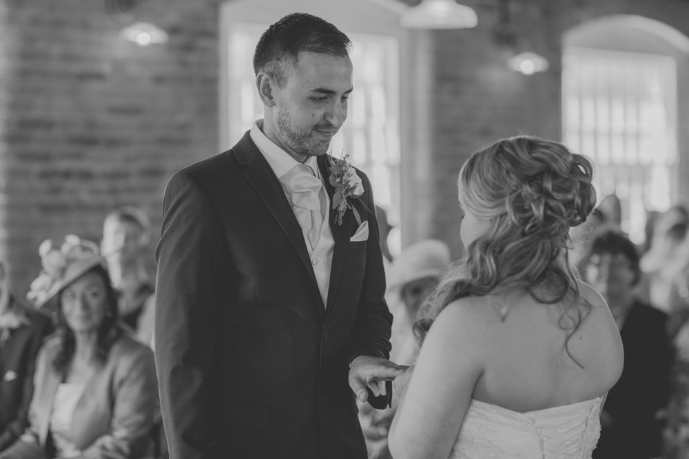 Charlotte & Josh Wedding The Mill Derby-252.JPG