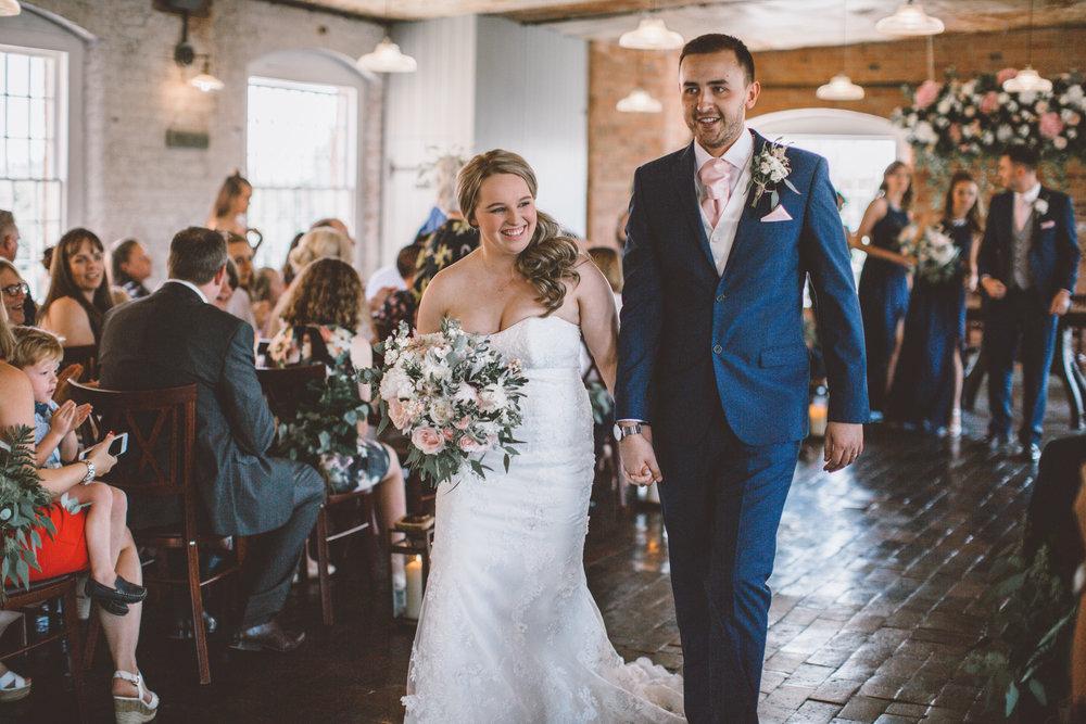 Charlotte & Josh Wedding The Mill Derby-276.JPG
