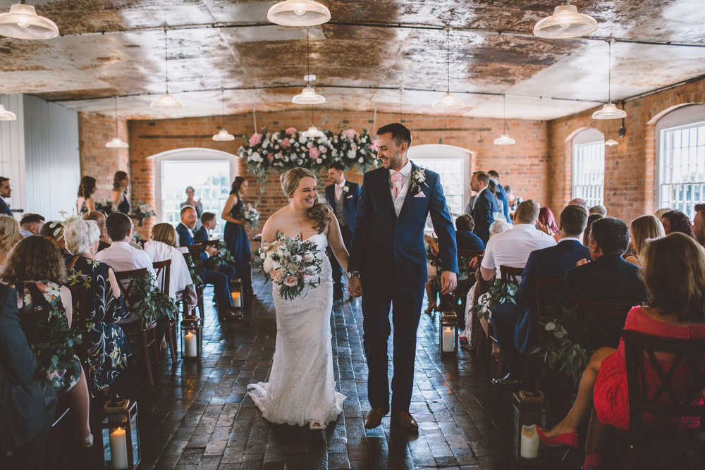 Charlotte & Josh Wedding The Mill Derby-282.JPG